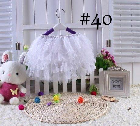 Snow White Handmade Tutu Skirt Girls Costumes Ballet size 9-10 years | Fashionfixesandmore - Clothing on ArtFire