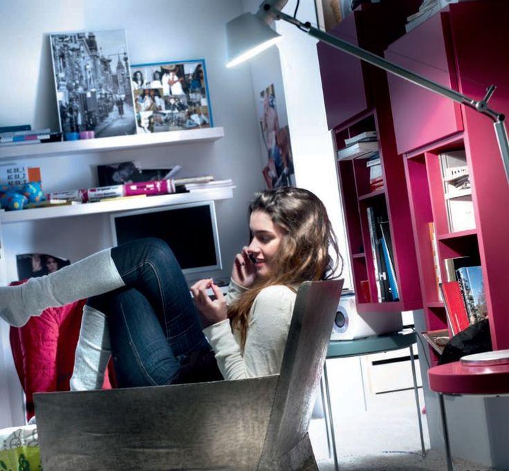 25 beste idee n over kleine bureaus op pinterest bureauplekken - Volwassen design slaapkamer ...