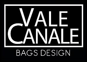 Vale Canale | HOME | Bags Design