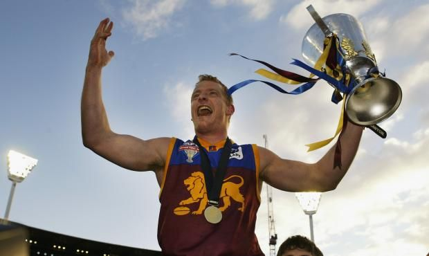 Mike Sheahan's best teams of the past five decades - AFL.com.au