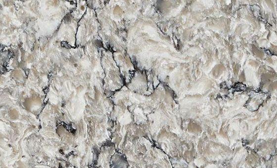 Image of: Colorado Surface Sample