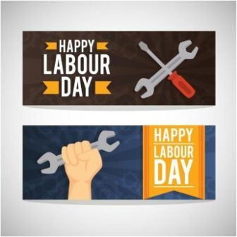 free vector Happy Labor Day Banners Card Design http://www.cgvector.com/free-vector-happy-labor-day-banners-card-design/ #America, #American, #AmericanFlag, #Background, #Banner, #Banners, #Beam, #Card, #Celebration, #Date, #Day, #Design, #Designer, #Enjoy, #Event, #Festival, #FlagDay, #Flags, #Freedom, #Graphic, #Happy, #Holiday, #Icon, #Illustrations, #Illustrators, #Image, #Label, #Labor, #LaborDay, #Lettering, #Liberty, #National, #Paper, #Patriotic, #Patriotism, #Patte