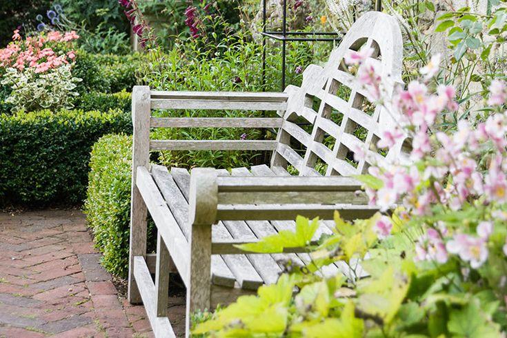Eaglestone Landscape Design - House & Garden, The List