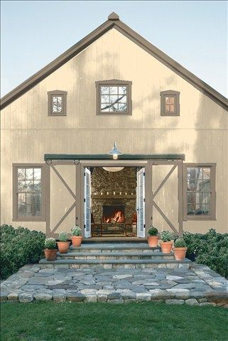 1000 Ideas About Exterior Color Combinations On Pinterest Exterior Color Schemes Home