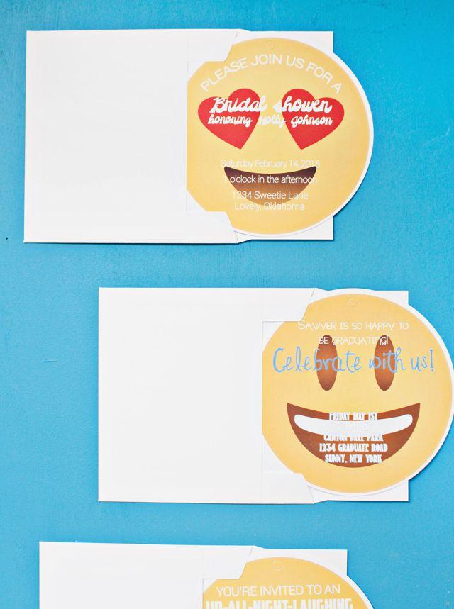 emoji-party-invitations3.jpg (640×859)