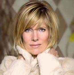debbie boone hairstyles 57 best images about debby boone on pinterest short shag