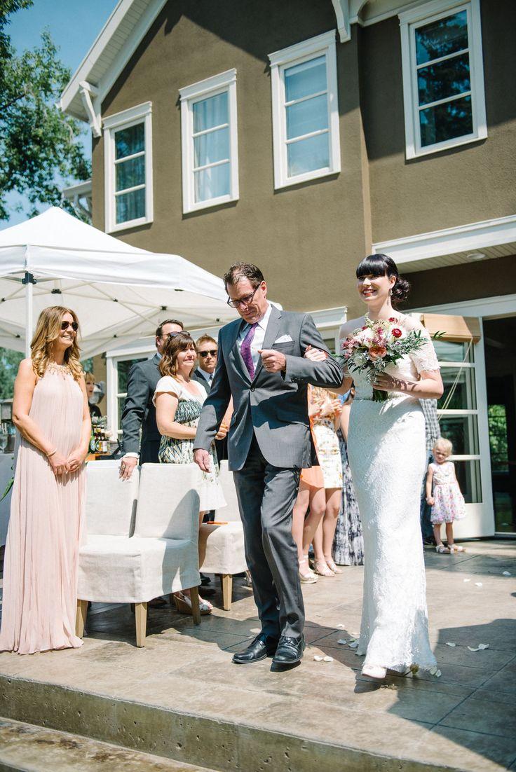 65 besten Julies Hochzeit Bilder auf Pinterest | Hochzeiten ...