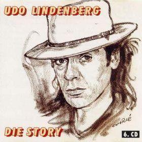 Gegen die Strömung by Udo Lindenberg