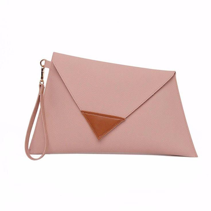 b956ff9df0064 Luxy Moon Designer Clutch Dinner Purse evening bags luxury diamond Gold  clutch handbags Iron box evening ...