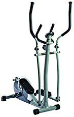 Looking to buy a best elliptical under 500 dollars? Here in this article, you will find top 9 elliptical reviews under $500. Compare the machines now.