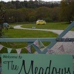 Campsites Cornwall, Dog Friendly Campsite, Camping & Touring Caravan Parks Cornwall | Camping in Pentewan | The Meadows Camping and Touring Caravan Park | The Meadows