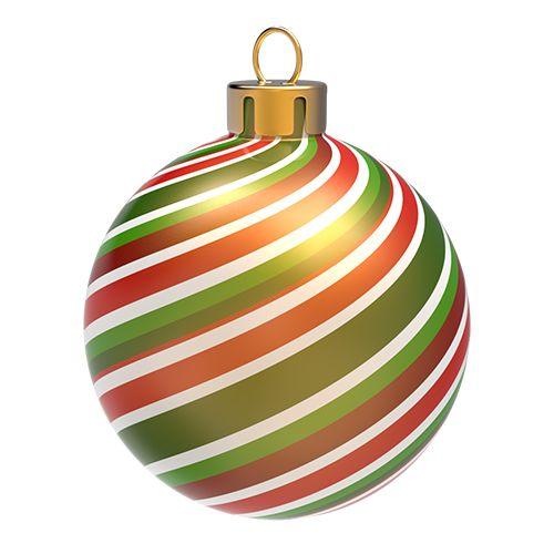 Best images about clip art ornaments on pinterest