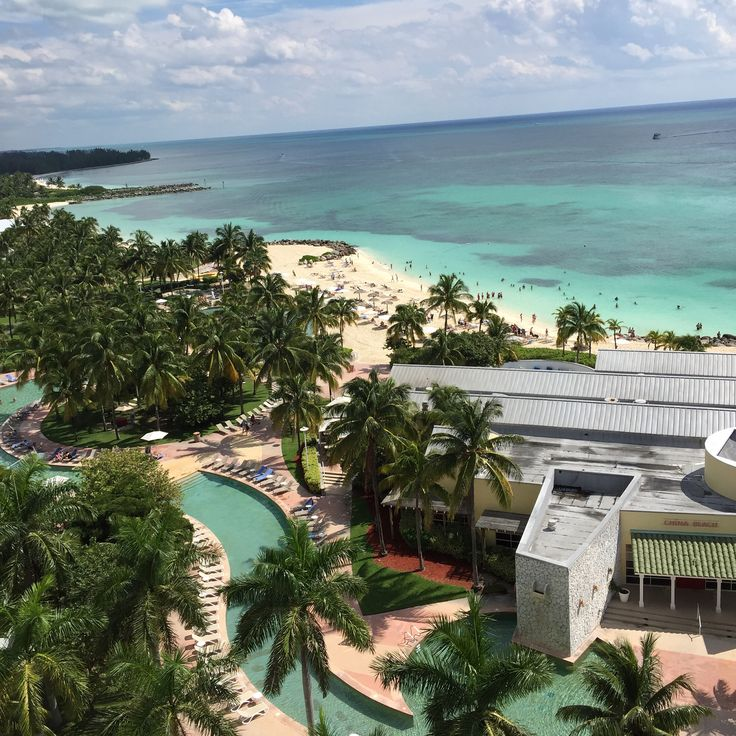 1000+ Images About Bahamas On Pinterest