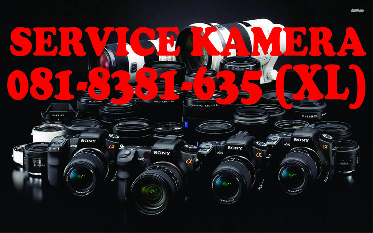 Melayani Service Segala Macam Merk Kamera DSLR, Pocket. Kami siap membantu segala macam kerusakan kamera kesayangan Anda,  Untuk Wilayah Sidoarjo dan sekitar nya bisa datang ke service center kami :  Petra Service Camera Green Park Regency GG - 15B, Sekardangan - Sidoarjo 61215  No Telp : 081-8381-635(XL)  Kami Buka Dari Jam 09.00 WIB - 17.00 WIB  By : Bpk. Romadhon Dhani (SMK Muh 1 Taman)