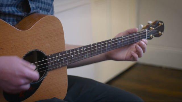 21 best acoustica images on pinterest guitars music instruments and musical instruments. Black Bedroom Furniture Sets. Home Design Ideas