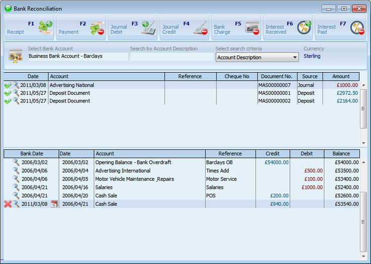 464 best The Best Contact Management Software for Windows images - free invoice tool