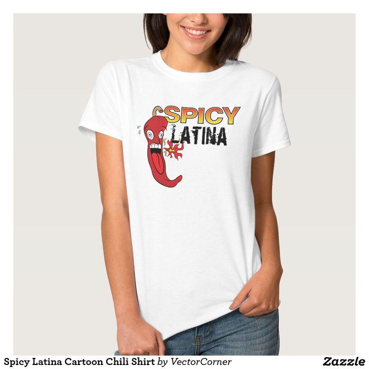 220 best Shirt Designs images on Pinterest   Shirt designs, Lyrics ...