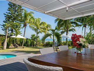 Ferienhaus+/+Villa+-+Trou+aux+Biches+++Ferienhaus in Mauritius von @homeaway! #vacation #rental #travel #homeaway