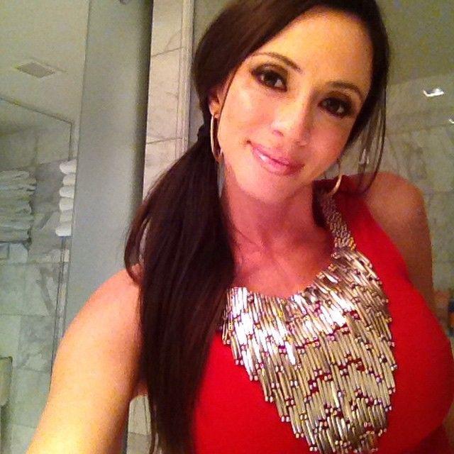 latina milf Ariella Ferrera  #milf #AriellaFerrera