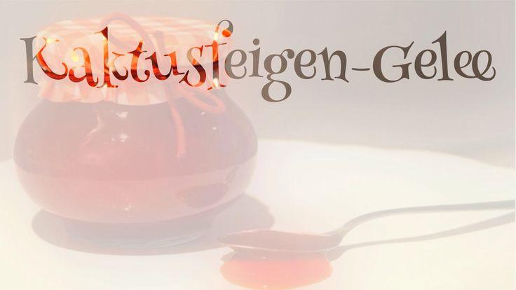 Zum Rezept gehts hier entlang: http://liebeundkochen.wordpress.com/2014/09/20/kaktusfeigen-von-und-zu-gelee-und-rosenwasser/