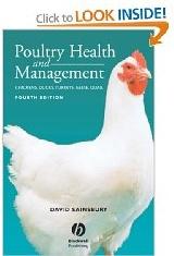 avian botulism prevention