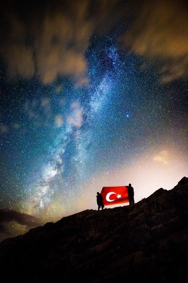 Çınar Yüksel Fotoğrafı