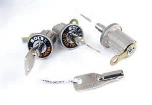 Search Solex car door locks. Views 1649.