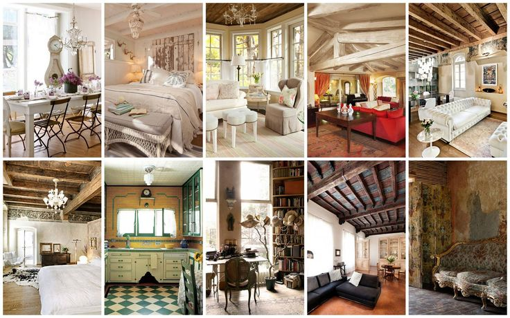 Shabby chic: mix and match creatively and get inspired by Artshop Tuscany.  http://www.artshoptuscany.com/heartisans/en/shabby-chic-interior-design/