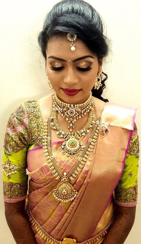 1638 Best Images About South Indian Pure Silk Sarees On Pinterest