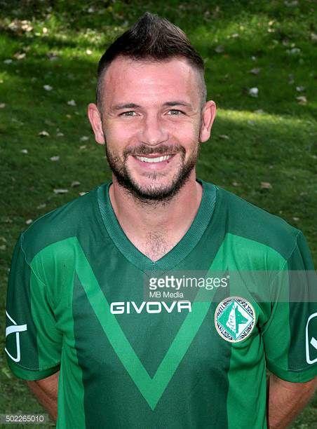 Italian League Serie B_20152016 / Angelo D'Angelo