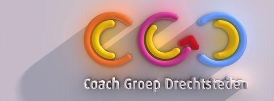 Coach Groep Drechtsteden
