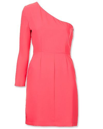 18 Dresses to Wear to a Wedding - Topshop