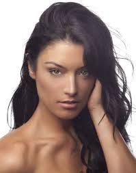eva marie pictures - Google Search