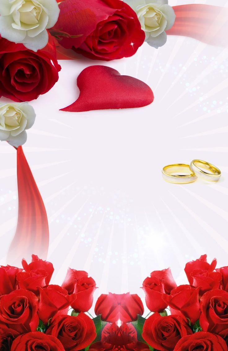 The 19 best tarjetas de boda images on Pinterest | Wedding cards ...