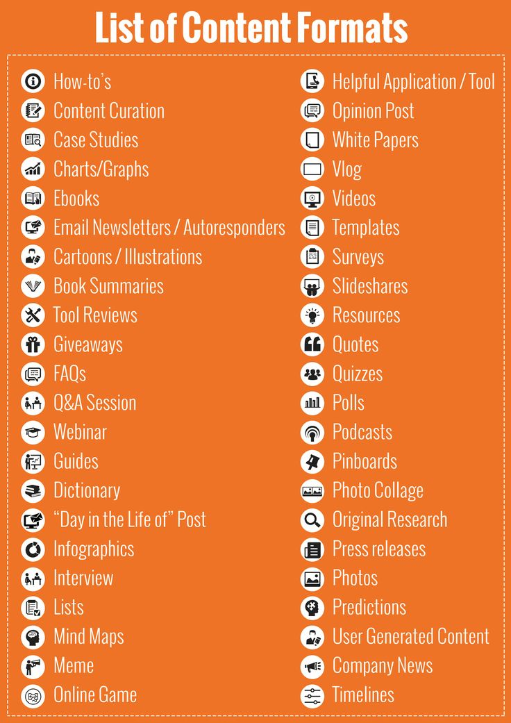 Best 25+ Social media calendar template ideas on Pinterest - resource planning template