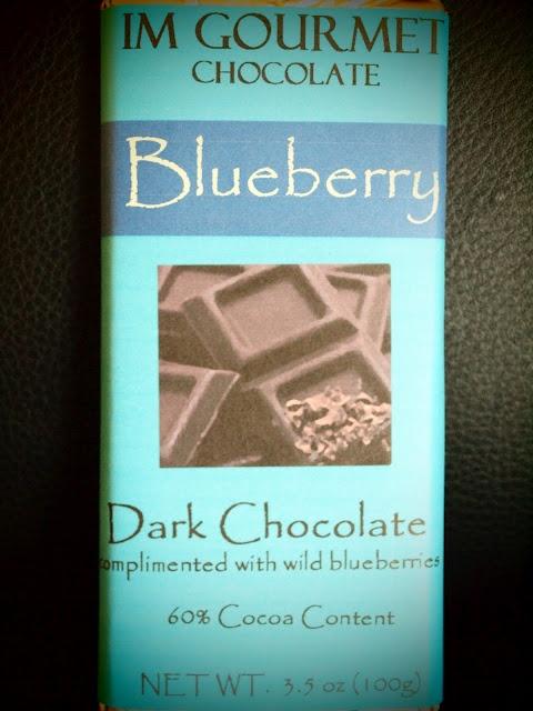 ... Dark Chocolate on Pinterest   Dark, Chocolate and Luxury chocolate