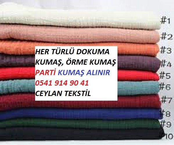Krep Kumas Top Kumas Alanlar 05419149041 Kumas Zara Elbise
