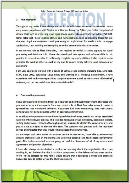 Amazing Cover Letters Cover Letter And Job Application Simple Highlights Increase The Recognition Of Your