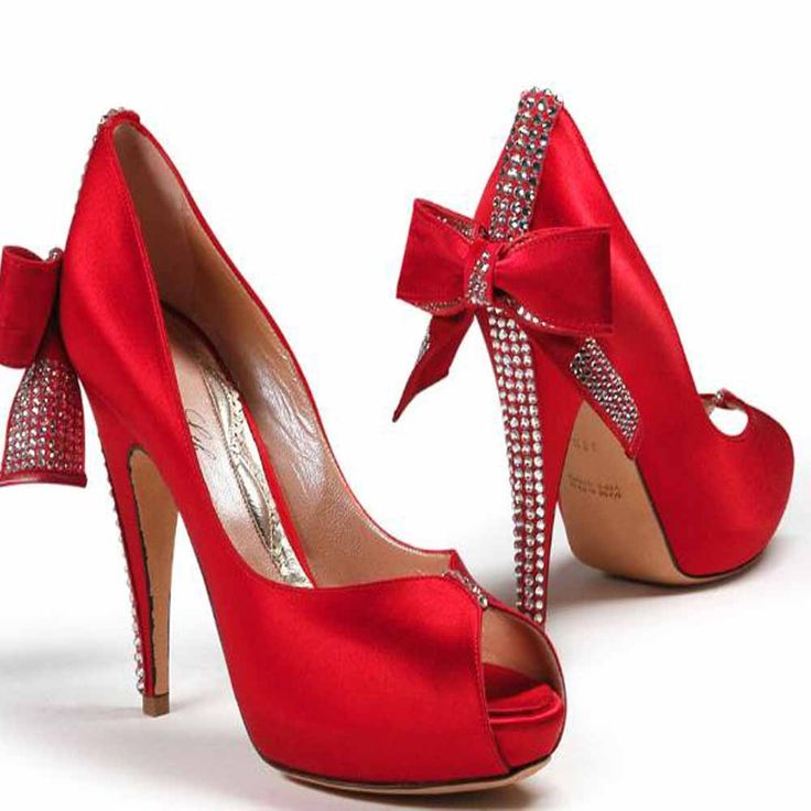 High heels are the ultimate trendsetter when it comes to girls fashion. Description from girlsmagpk.com. I searched for this on bing.com/images