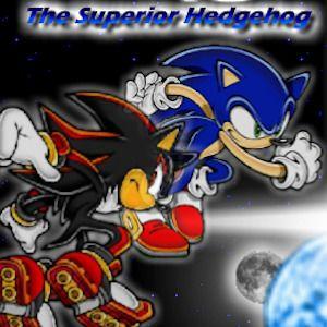 Sonic RPG Eps 8