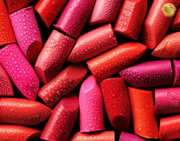 Title: Lipstick   Category: Still Life   Country: United Kingdom