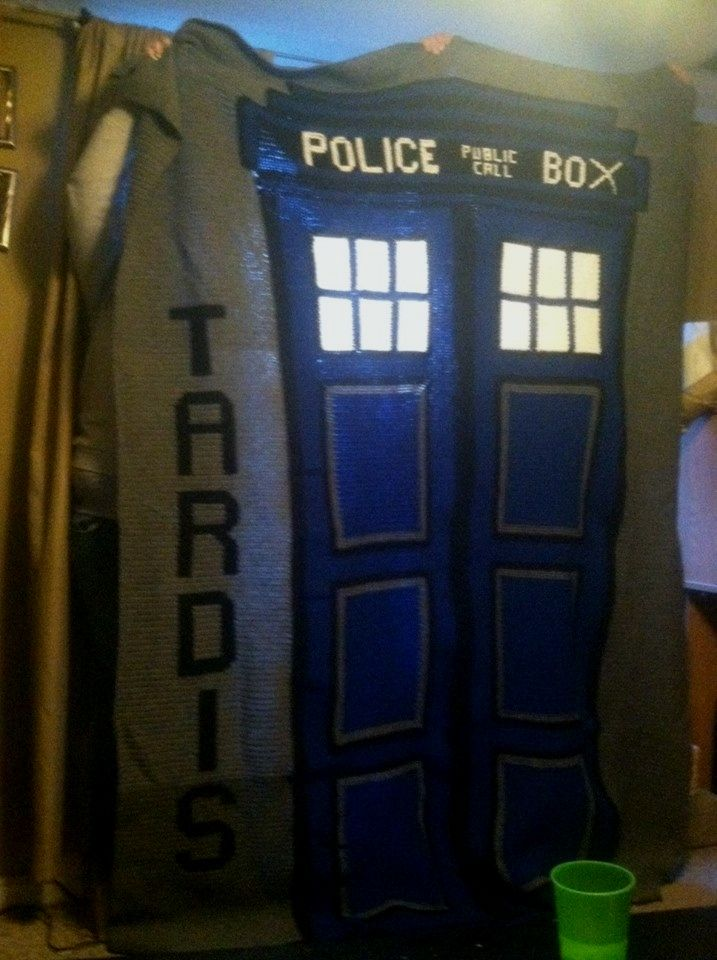17 Best images about Crochet Creations. . .Doctor Who on ...