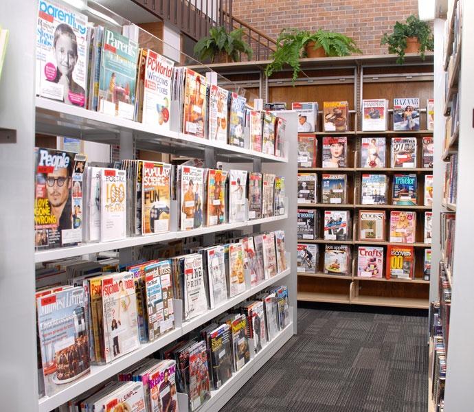 97 best Library Love images on Pinterest Space, Architecture and - k amp uuml chenbar mit 2 st amp uuml hlen