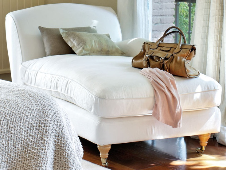 29 best images about a chaise to lounge on pinterest for Chaises longues tressees