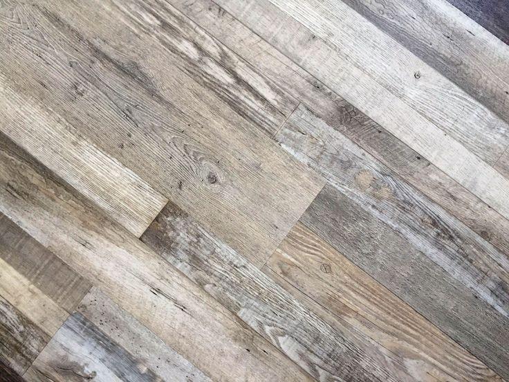 12 Best Lawson Luxury Water Proof Vynil Plank Flooring