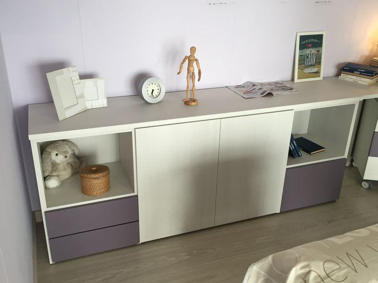 Oltre 25 fantastiche idee su mensole per camera da letto su pinterest arredamento riciclato - Mensole camera da letto ...