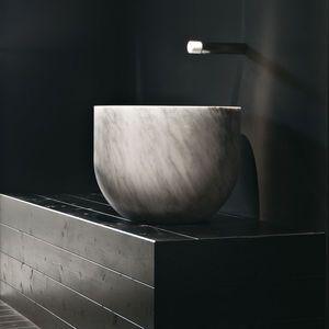 14 best luxury bathroom vanities by karol images on pinterest bath vanities luxurious. Black Bedroom Furniture Sets. Home Design Ideas