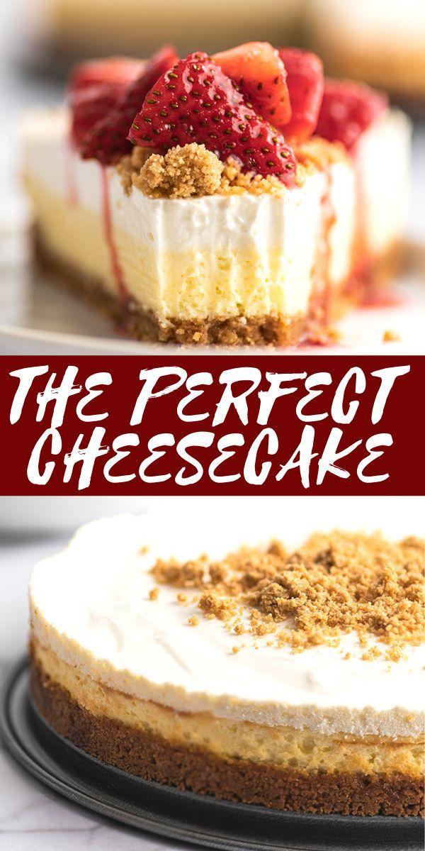 Pin On Fantastic Food Blogger Desserts