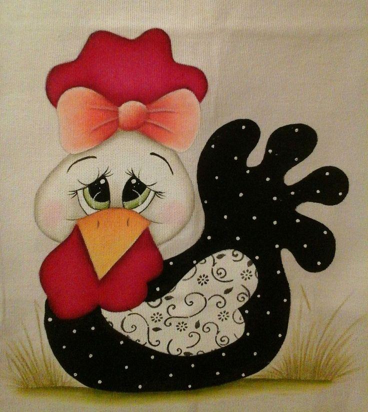 barrado em crochê ou tecido de algodão