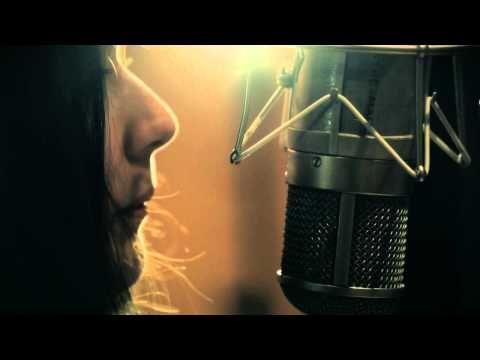 PRESS PLAY ▶Charlene Soraia - Wherever You Will Go.....just so beautiful.
